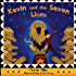 Kevin and the Seven Lions (Kevin's Books Book 1)