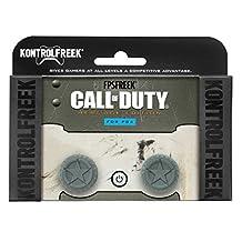 KontrolFreek FPS Freek Call of Duty Heritage Edition for Playstation 4