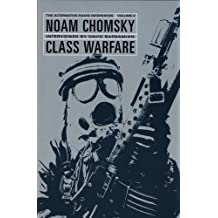 Class Warfare: The Alternative Radio Interviews, Volume 2