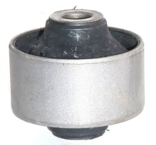 Auto 7 840-0182 Control Arm Bushing - Front Lower Vertical