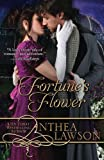 : Fortune's Flower (Passport to Romance) (Volume 1)