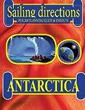 Sailing Directions 200 Antarctica, nga, 1463686536