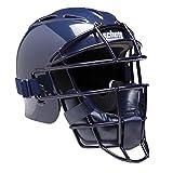 Schutt Sports Air-Pro 2962 Catcher's Helmet