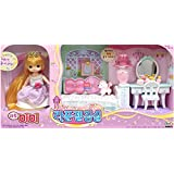 Amazon Com Kubrick Mimi Korean Doll Collection Set Shopping Day