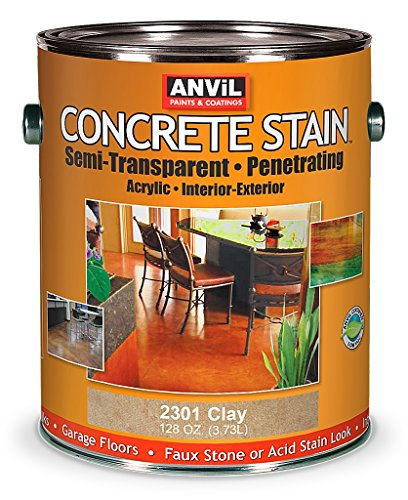 anvil-semi-transparent-concrete-stain-penetrating-acrylic-interior-exterior-clay-1-gallon-pack-of-4