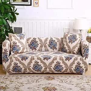 Home Decor,Sofa cover Two Seater,Bohemia Design