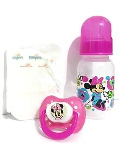Amazon Com Barbie Kool Aid Soft Drink Stand Playset W Working Drink