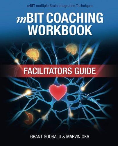 mBIT Coaching Workbook - Facilitators Guide pdf epub