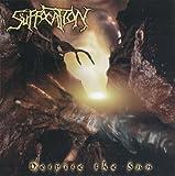 Despise the Sun (Original Release)
