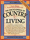 The Encyclopedia of Country Living: An Old Fashioned Recipe Book, Updated 9th Edition