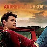 Andrew Jannakos