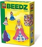 iron on beads - SES Creative Iron On Beads Princess Set