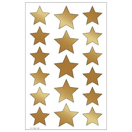 5 cm Motive mit Wackelfeder+Glocke: Elch 1 Bogen Eingeschwei/ßt Wh-Mann Wh-Baum Susy Card 40002798 Geschenk-Sticker selbstklebend Schneemann Bogengr/ö/ße 8 x 12
