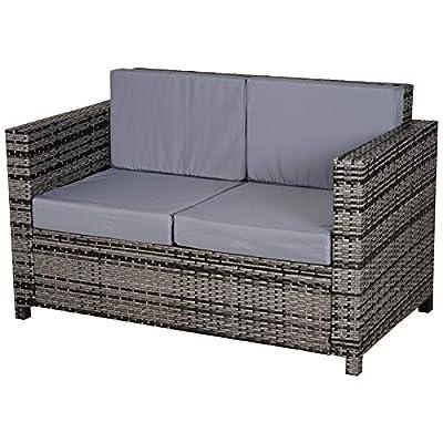 oarden sofa furniture