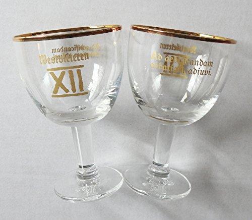 westvleteren-xii-belgian-trappist-beer-015-l-tasting-chalice-glass-set-of-2