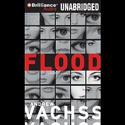 Flood