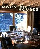 Mountain Houses, Philippe Saharoff, 1584796480