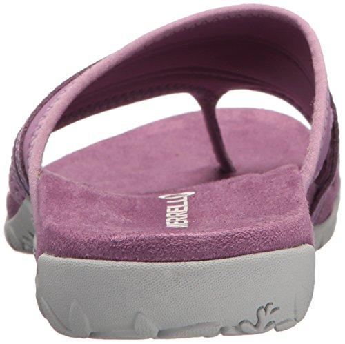 Sport Wrap Ari Women's Terran Very Sandal Merrell Grape pZqIt7wZc
