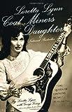 Loretta Lynn: Coal Miner's Daughter by Lynn Loretta Vecsey George (2010-09-21) Paperback