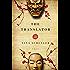 The Translator: A Novel
