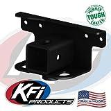 KFI 101280 Winch Plow Mount