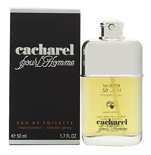 cacharel-by-cacharel-for-men-17-oz-edt-spray