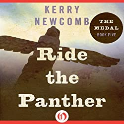 Ride the Panther