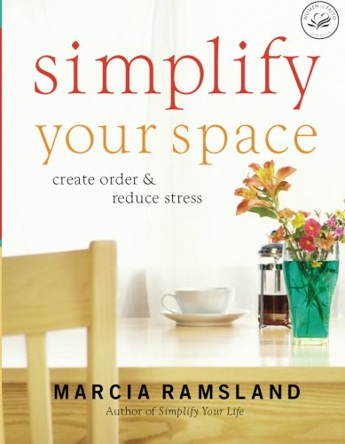 simplify-your-space-create-order-and-reduce-stress