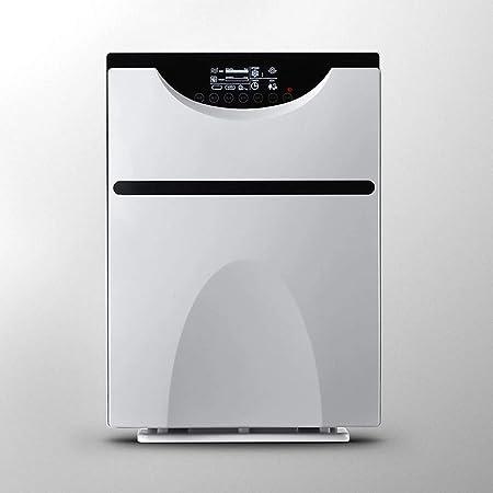 TGhosts Inicio purificador de aire, purificadores de aire del ...