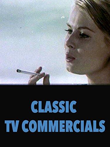 1950s Fashions - Classic TV Commercials