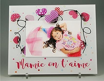 Idée Cadeau Mamie 80 Ans.Idee Cadeau Mamie