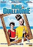 King guillaume [FR Import]