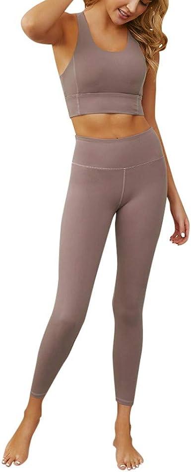 Women Dance Solid Mesh Fitness High Waist Gym Workout Yoga Activewear Leggings