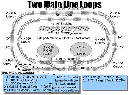 036 Loop - 7