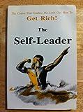 The Self-Leader, Mark Hamilton, 0911752692