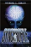 SynchroFile, Raymond Fowler, 0595315895