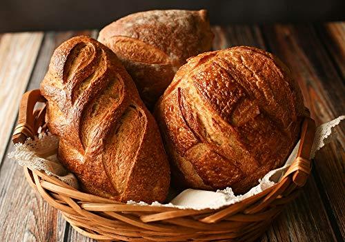 Dorothy Lane Market Bread Sampler (Fresh Baked Bread)