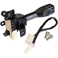Car Electric Parts Toyota cruise control,