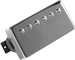 product image for Gibson Gear IM57B-NH BurstBucker Type 2 Pickup