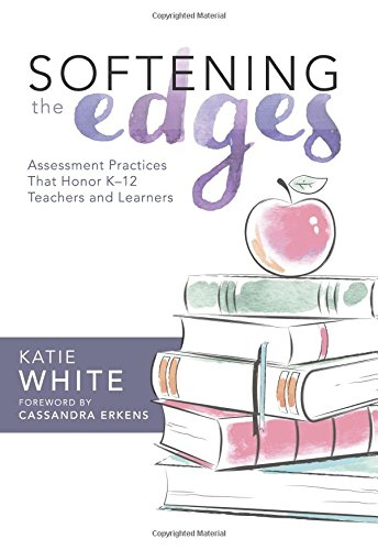 Softening Edges Foundational Information Preassessment