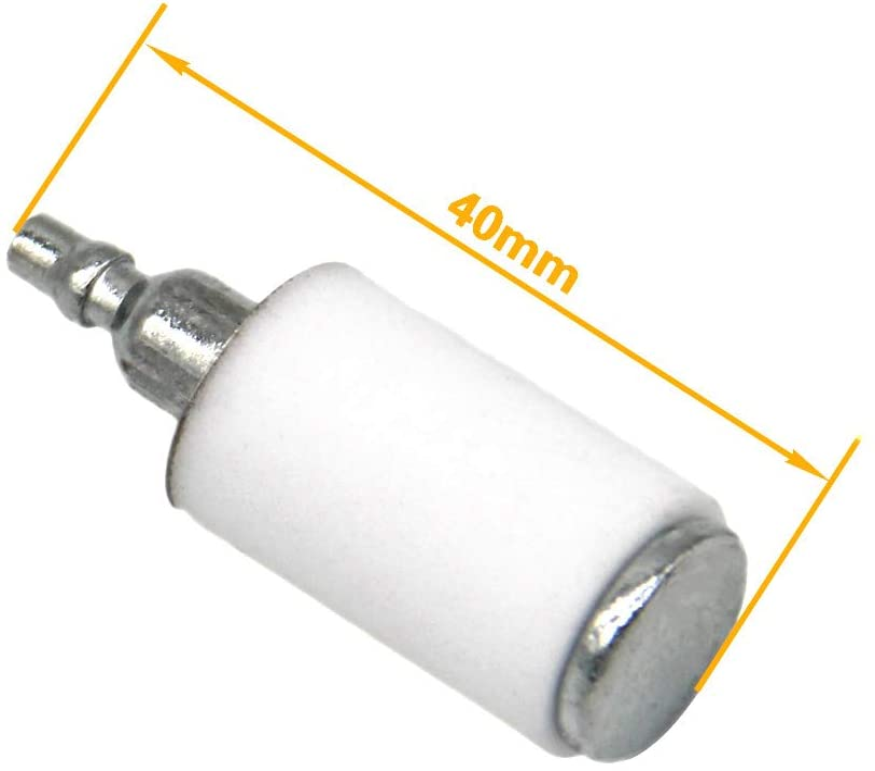 Zylinder passend  Jonsered CS2137 CS2138 motorsäge kettensäge neu