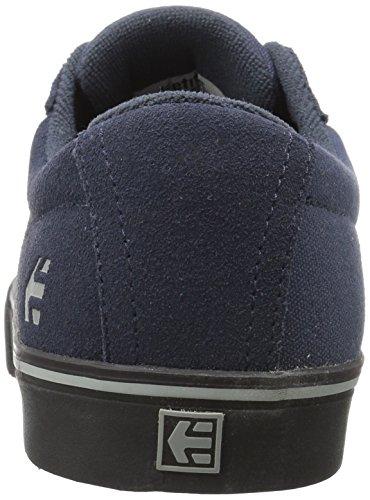 de Vulc Chaussures Homme Grey Etnies Skateboard Jameson 7wPZxAqt