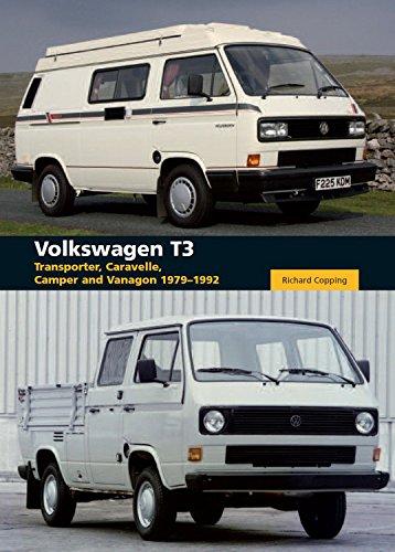 Wv t3 транспортер транспортер навозоудаления наклонный цена