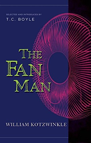 The Fan Man