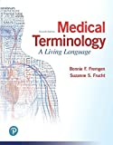img - for Medical Terminology: A Living Language (7th Edition) book / textbook / text book