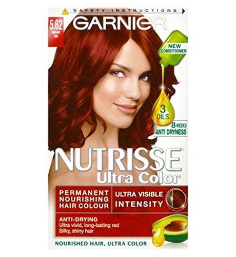 garnier-nutrisse-ultra-permanent-colour-562-vibrant-red