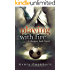Playing With Fire (Glasgow Lads Book 3)