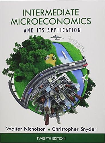 Intermediate microeconomics and its application book only intermediate microeconomics and its application book only 12th edition fandeluxe Images