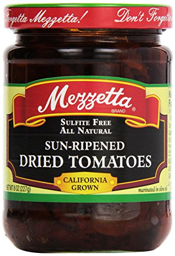 mezzetta-sun-ripened-dried-tomatoes-in-olive-oil-8-oz