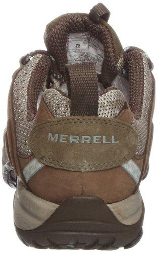 Merrell Olive Siren Merrell Siren Sport wZ4vnq
